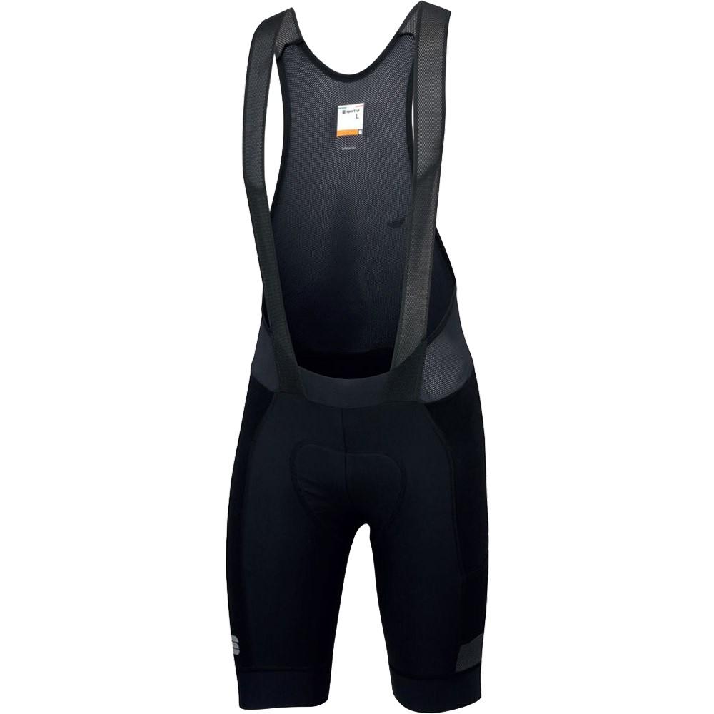 Sportful Giara Mid Bib Short