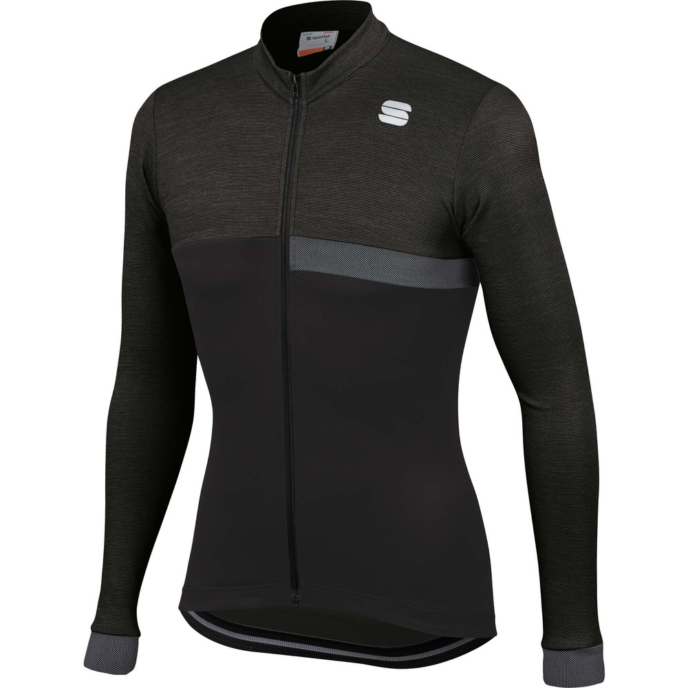 Sportful Giara Thermal Long Sleeve Jersey