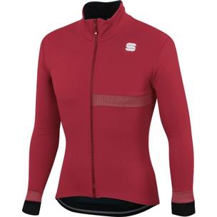 Sportful Giara Softshell Jacket