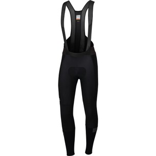 Sportful Supergiara Bib Tight