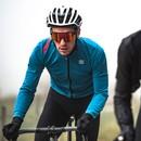 Sportful Fiandre Pro Jacket
