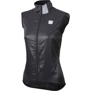 Sportful Hot Pack Easylight W Vest