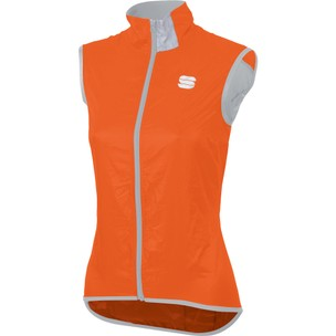 Sportful Hot Pack Easylight Womens Gilet