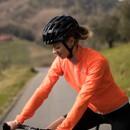 Sportful Hot Pack Easylight Womens Jacket