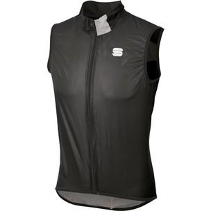 Sportful Hot Pack Easylight Vest
