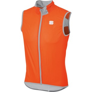 Sportful Hot Pack Easylight Gilet