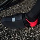 Sportful ProRace Toe Covers