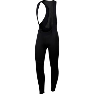 Sportful Windstopper Super Bib Tight