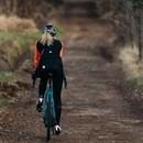 Sportful Fiandre Medium Womens Jacket