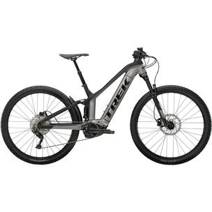 Trek Powerfly FS 4 500 WH Electric Mountain Bike 2021