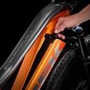 Trek Powerfly FS 4 625 WH Electric Mountain Bike 2021