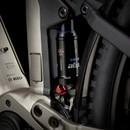 Trek Powerfly FS 4 625 WH Electric Mountain Bike 2022