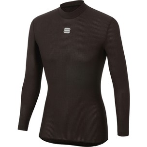 Sportful Bodyfit Pro Long Sleeve Base Layer