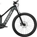 Trek Powerfly FS 7 Electric Mountain Bike 2021