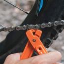 Granite Design Talon Tyre Lever And Chain Link Tool