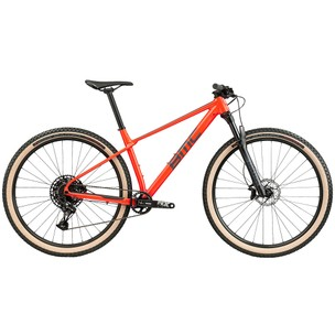 BMC Twostroke AL One NX Eagle Mountain Bike 2021