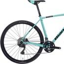 Bianchi Impulso Allroad GRX600 Disc Gravel Bike 2021