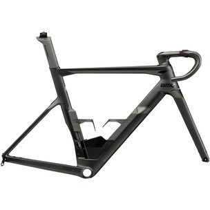 BMC Timemachine 01 Module Disc Road Frameset 2021