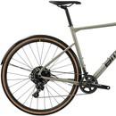 BMC Roadmachine X Apex 1 Disc Road Bike 2021