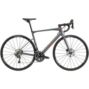 BMC Roadmachine Three Ultegra Disc Road Bike 2021