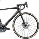 BMC Roadmachine Two Ultegra Di2 Disc Road Bike 2021