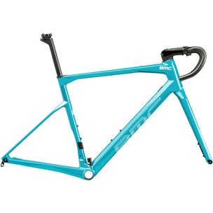 BMC Roadmachine 01 Module Disc Road Frameset 2021