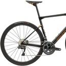 BMC Roadmachine 01 Four Ultegra Di2 Disc Road Bike 2021