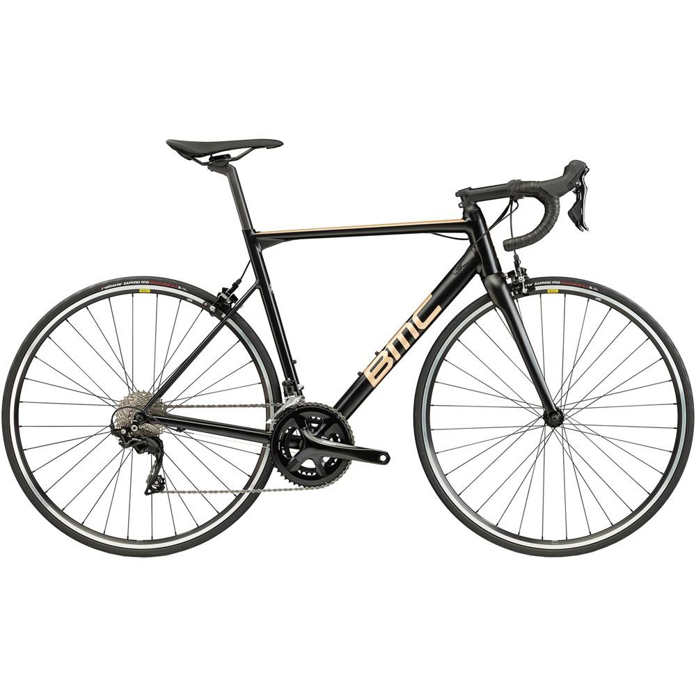 BMC Teammachine ALR One 105 Road Bike 2021