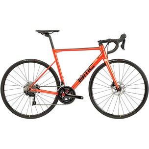 BMC Teammachine ALR Two 105 Disc Road Bike 2021