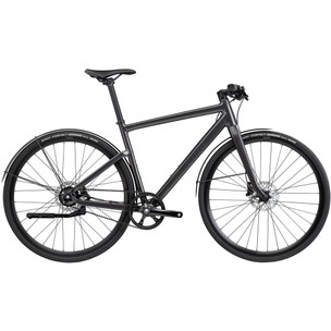 BMC Alpenchallenge 01 ONE S Alfine 8 Hybrid Bike 2021