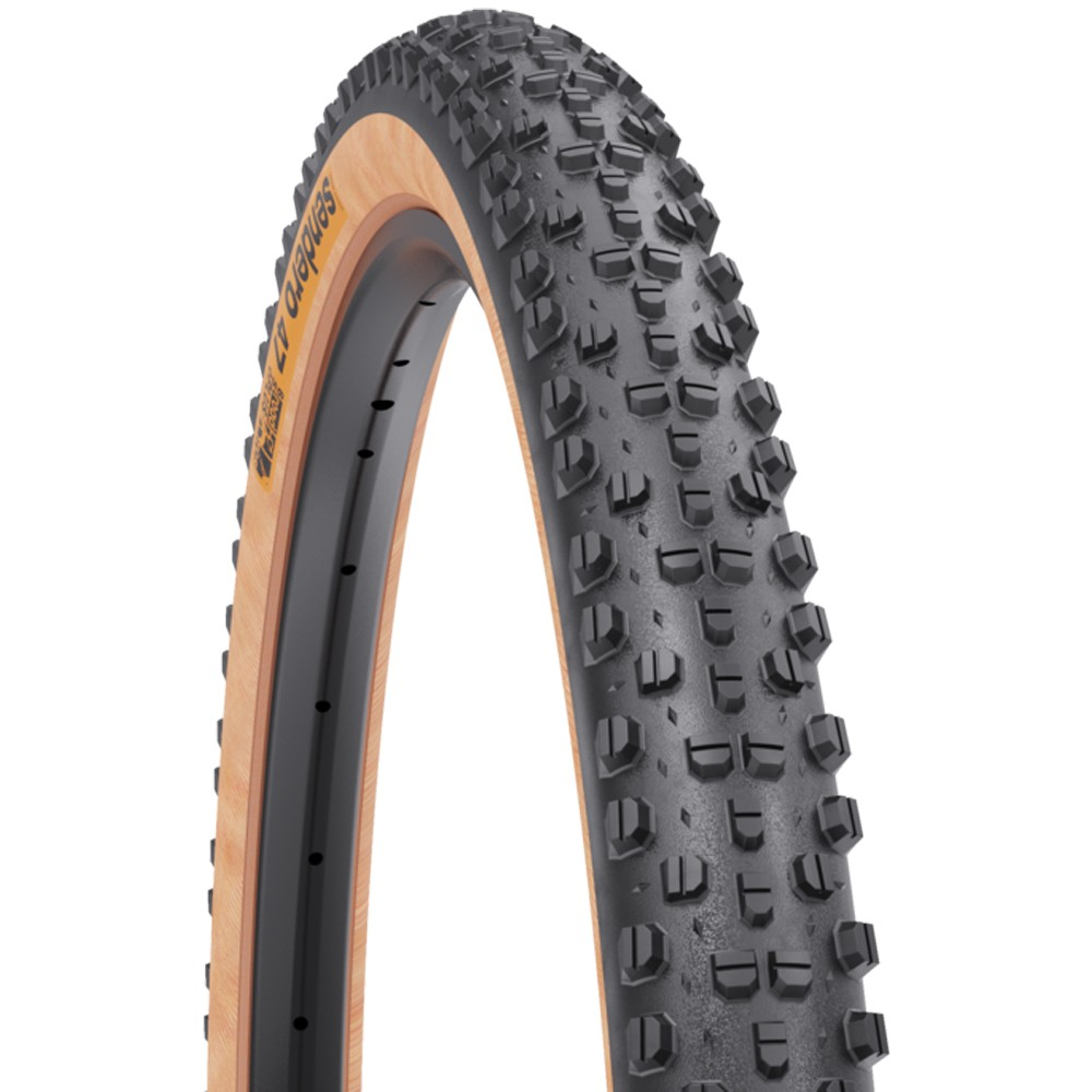 WTB Sendero TCS Gravel Tyre