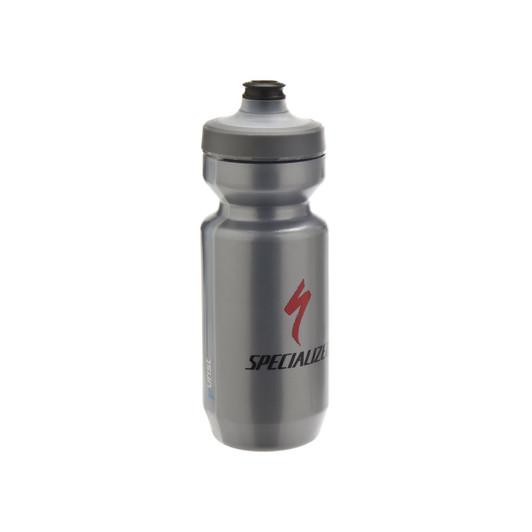 Specialized Watergate Purist 22oz Bottle