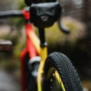 WTB Venture TCS Gravel Tyre