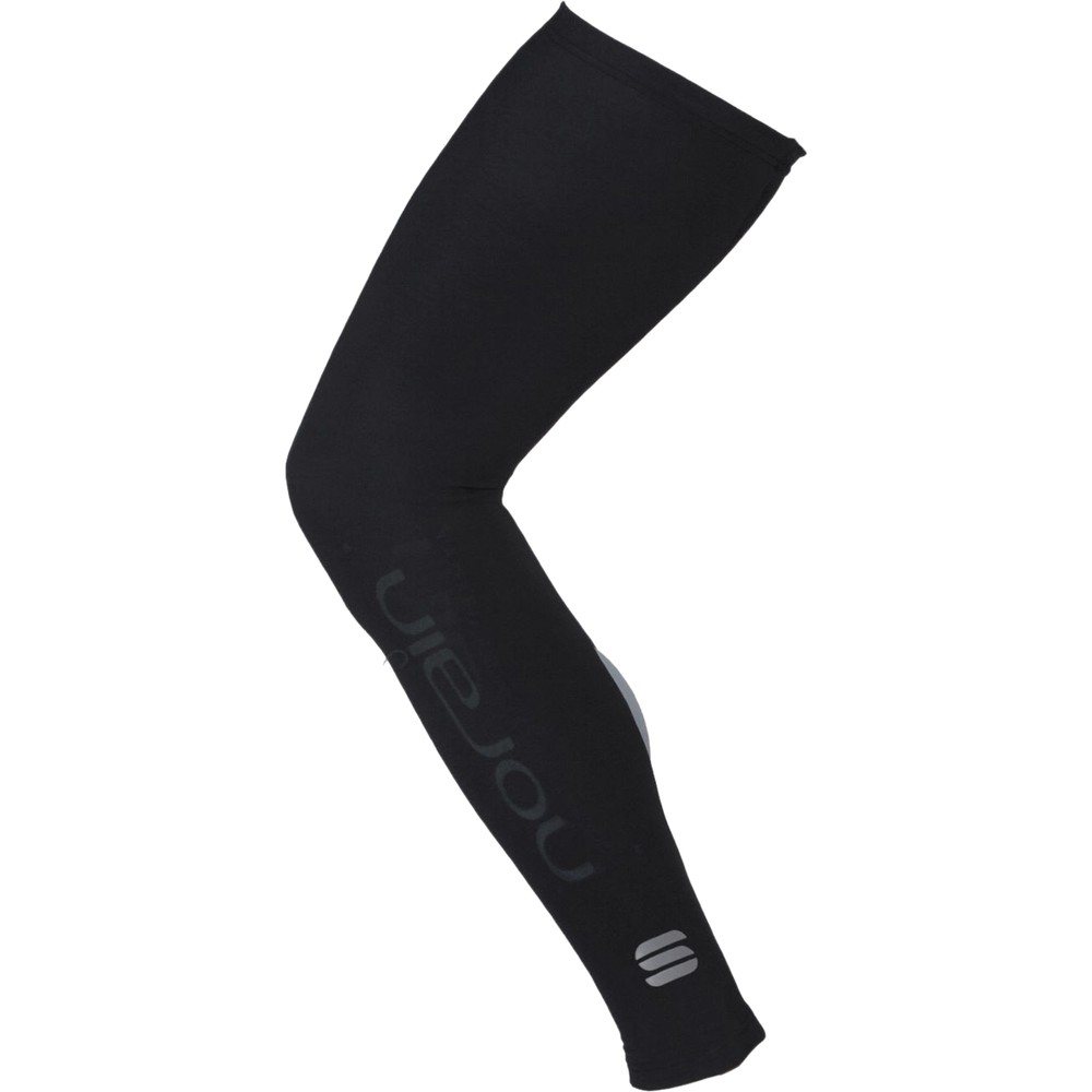 Sportful Fiandre NoRain Leg Warmers