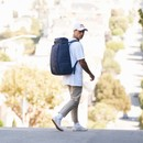 Douchebags Hugger 30L EVA Backpack