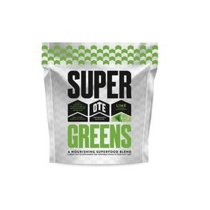 OTE  Super Greens 390g