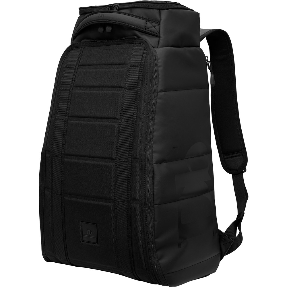 Douchebags Hugger 30L EVA Backpack