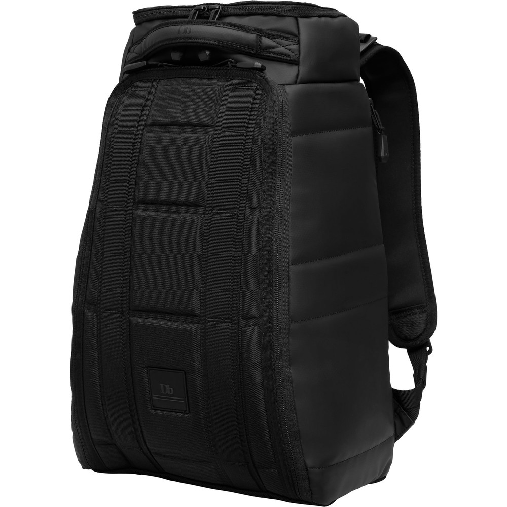 Douchebags Hugger 20L Backpack