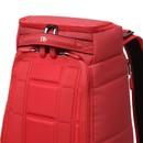 Douchebags Hugger 20L Backpack