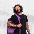 Douchebags The Backpack Pro 26L