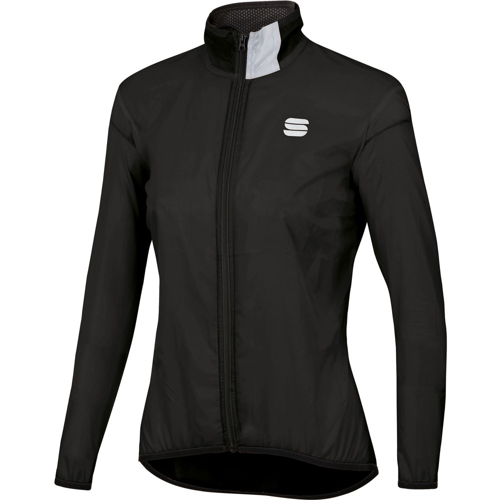 Sportful Hot Pack Easylight Womens Jacket