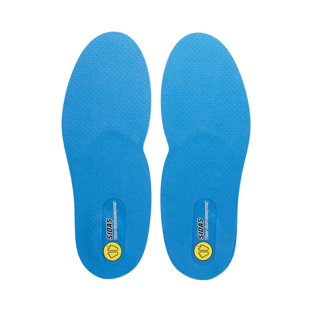 Sidas Custom Run Footbeds