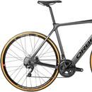 Orbea Gain M20F Ultegra Disc E-Road Bike 2021