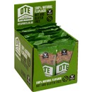OTE  Anytime Bar 2x Boxes Of 16 X 62g Bars
