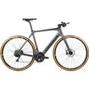 Orbea Gain M30F 105 Disc E-Road Bike 2021