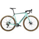 Orbea Gain M30 GRX 600 Disc E-Gravel Bike 2021