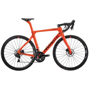 Pinarello Paris 105 Disc Road Bike 2021