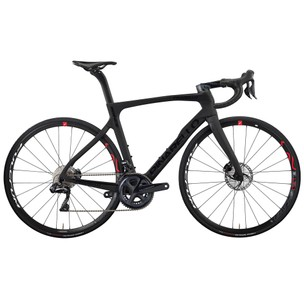 Pinarello Prince TiCR Ultegra Disc Road Bike 2021