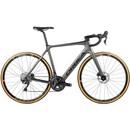 Orbea Gain M20 Ultegra Disc E-Road Bike 2021