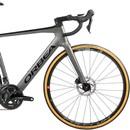 Orbea Gain M30 105 Disc E-Road Bike 2021